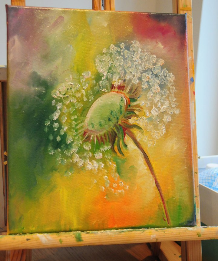 Life-in-colour-dandelion