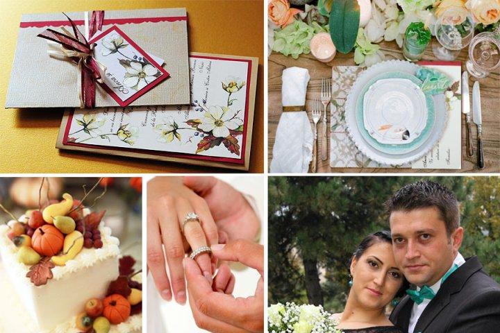 Luxury-autumn-weddind-invitation_vintage_engagement_bespoke_design_personalized_silk_swindon_wiltshire_marlborough_malmesbury_west_england_uk