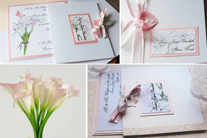 calla-lily-bouquet-natural-touch-pink-wedding-invitation_yorkshire