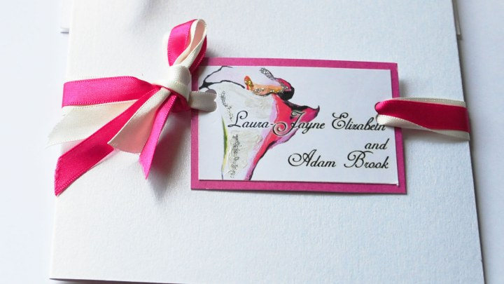 Calla-Lily-Wedding-stationery