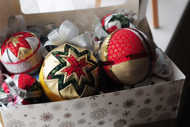 christmas-ornaments1
