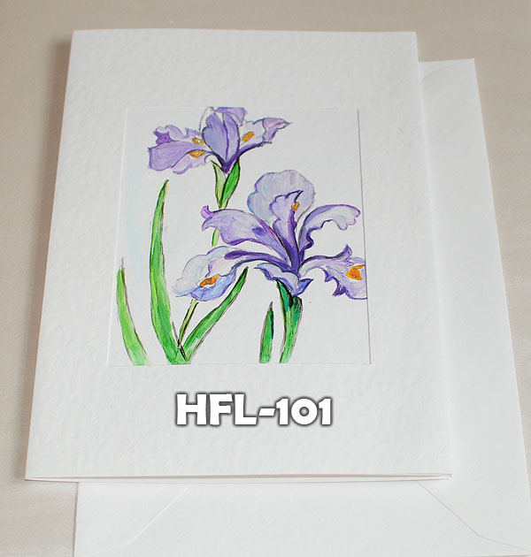 greeting_cards_lilly_handmade
