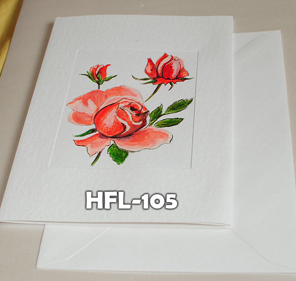 greeting_cards_roses_handmade_painted