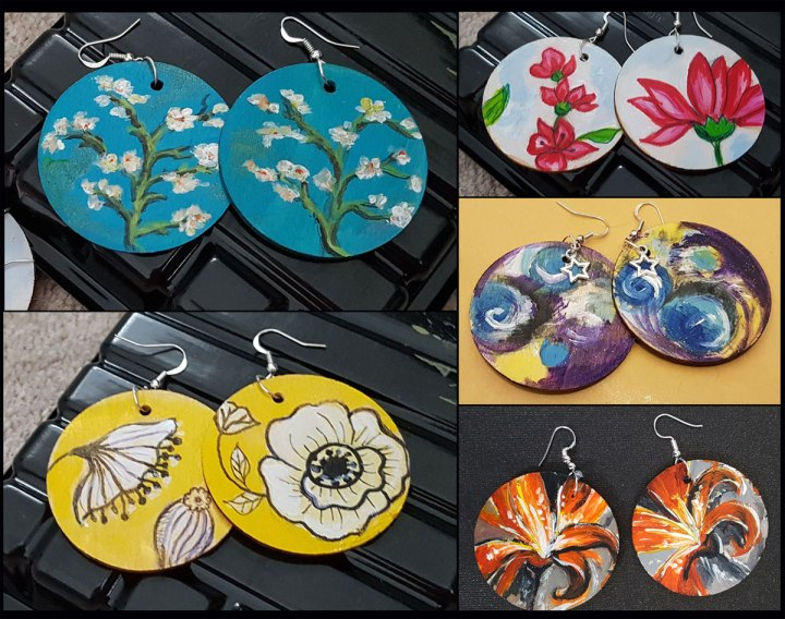 hand-painted-earings-unique-swindon_artdeco-best_price
