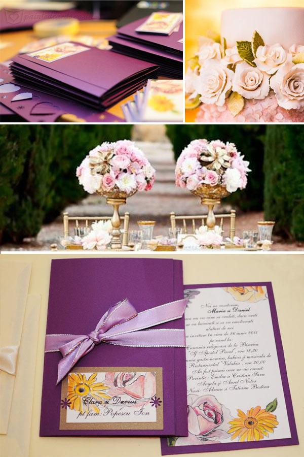 purple-luxury-rosehip_painted_handmade_flower