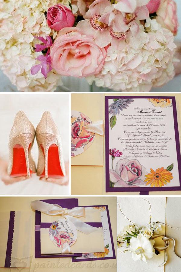 purple-luxury-rosehip_painted_handmade_wedding-ivitatonflower