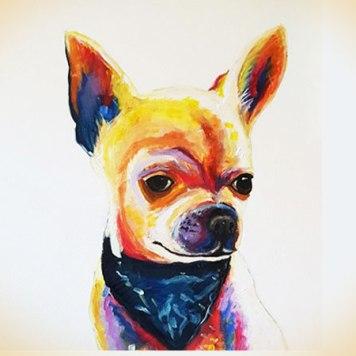 feature-pet-portrait-on-canvas-chihuahua-good-value-price--Bath