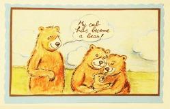 bear_personalised_greeting_handmade_england