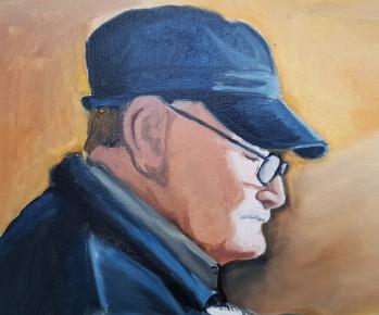 focus-portraitoil-on-canvas-art-commission-