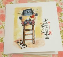 hand-paintedcards-valentines-day-cat-love