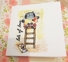 hand-paintedcards-valentines-day-funny-cat-love
