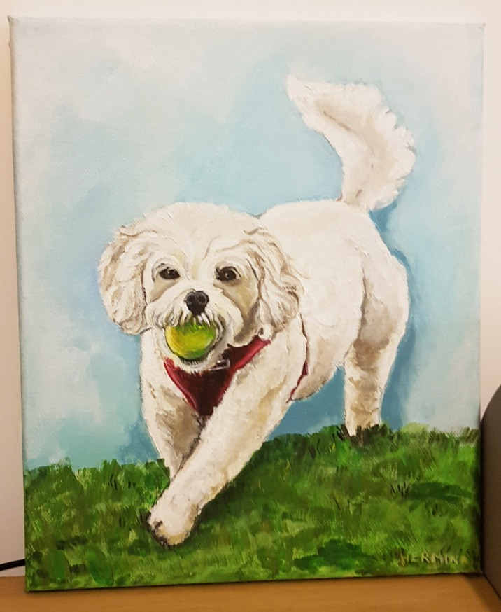 pet-portraitacrylic-on-canvas-commissioned-swindon