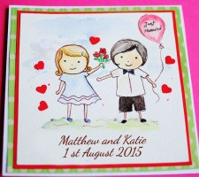 cuplewedding-anniversary-personalised_greeting_handmade_england