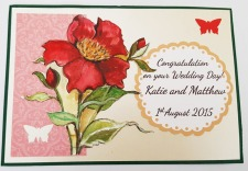 hand-painted-watercolor-card-wedding-celebration-hand-made-card