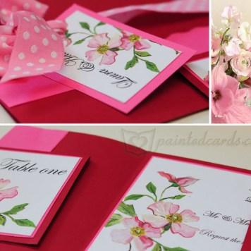 pink_handmade_wedding_stationery