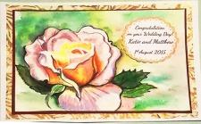 rose_wedding-anniversary-personalised_greeting_handmade_england