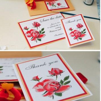 roses_orange_thank_you_card