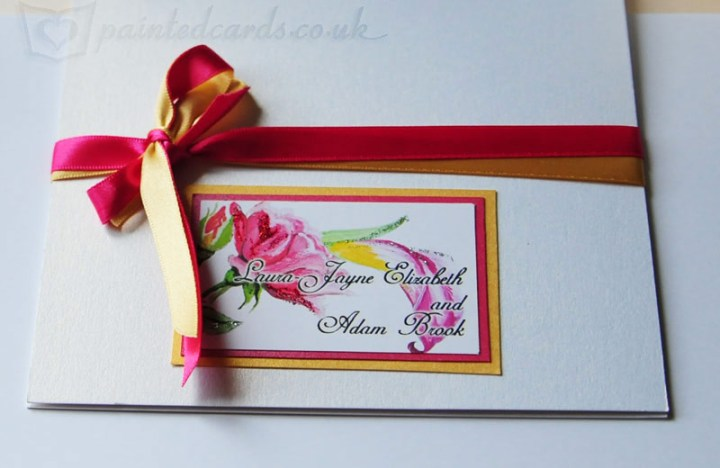 Rose-and-Calla-Lily-Wedding--invitations