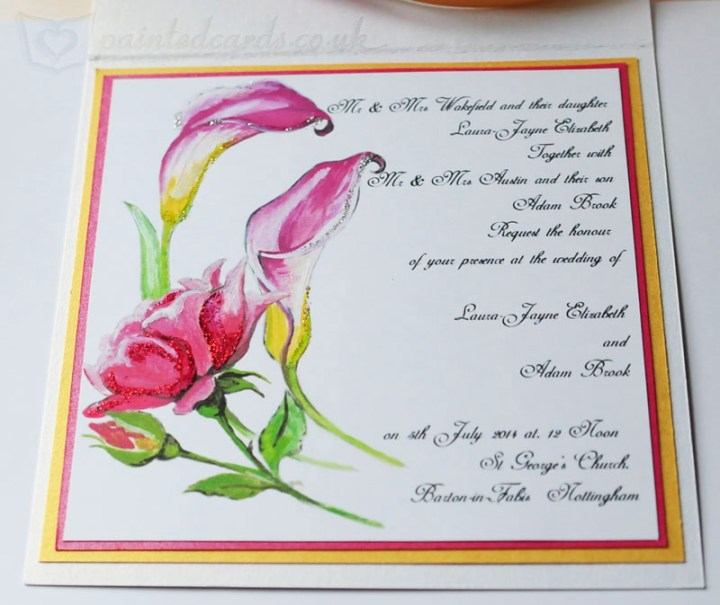 Rose-and-Calla-Lily-Wedding--invitations3