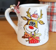 Candle-for-xmas_unique-gift-hand-painted--personalized_reindeer)Christmaslimited-editionBurton-on-water