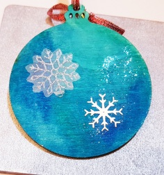 hand-painted--decorations-hand-painted-back--personalized-giftfor-Christmas-merry-christmas