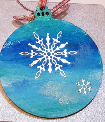 hand-painted--decorations-hand-painted-back--personalized-giftfor-Christmas-star-merry-christmas