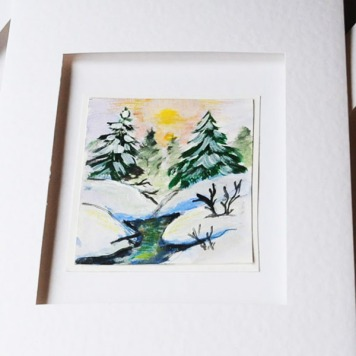 hand-paintedwatercolor-card-winter-